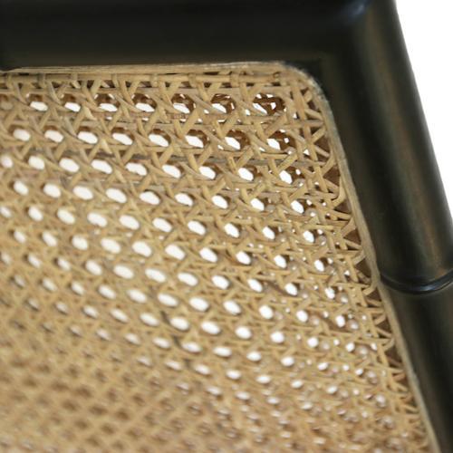 Furniture Classics - Casablanca Side Chair