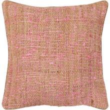 Cushion 28013