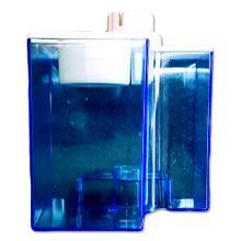 Water Tank - CZ500