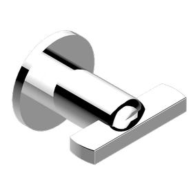 Medium size knob