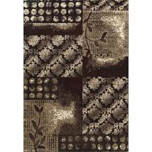 See Details - Shelby Boston Black Rugs