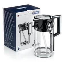 See Details - Milk Container DLSC007