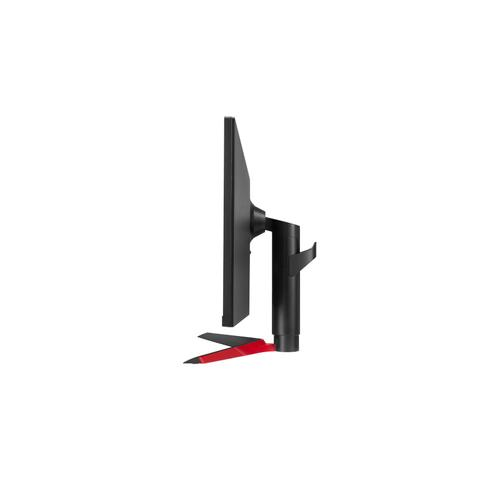 34'' UltraWide FHD HDR FreeSync Monitor with USB Type-C