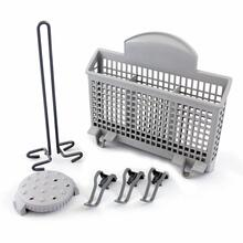 See Details - Dishwasher accessory kit SGZ1052UC