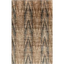 View Product - Scarborough SCR-5135 5' x 8'