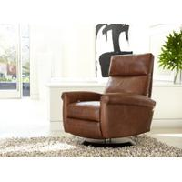 Ada Adjustable Recliner - American Leather Product Image
