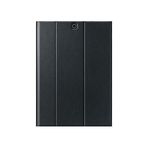 "Galaxy Tab S2 9.7"" Keyboard Cover"
