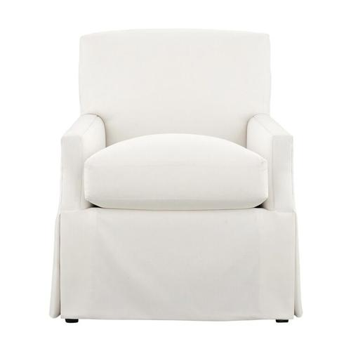 Mendocino Falls Chair
