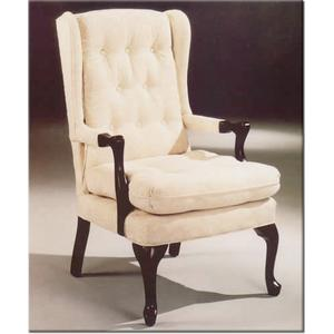 Future Fine Furniture - Chair
