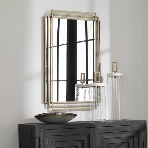 Product Image - Amherst Mirror