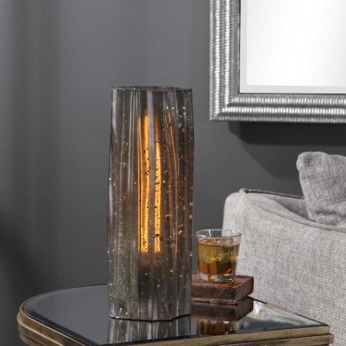 Cadeau Accent Lamp