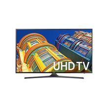 """70"""" Class KU6300 4K UHD TV"""