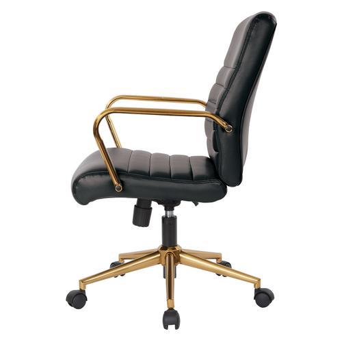 Baldwin Office Chair