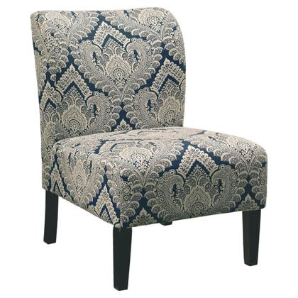 See Details - Honnally Accent Chair