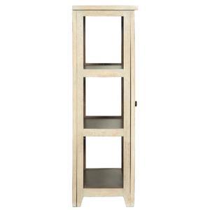 A4000085  Kayton Accent Cabinet
