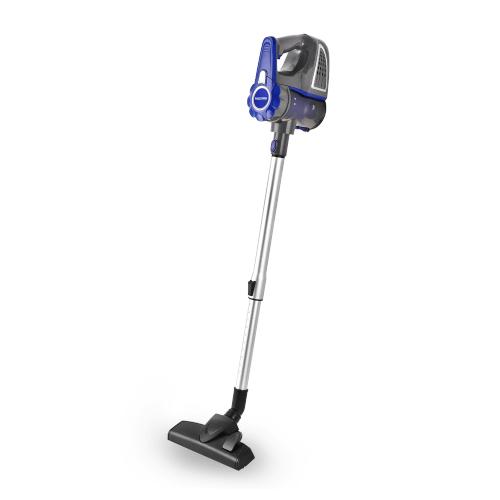 Kalorik Home Cyclone Vacuum Cleaner with Pet Brush