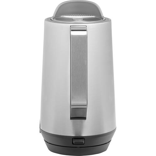 GE Cool Touch Kettle with Manual Control