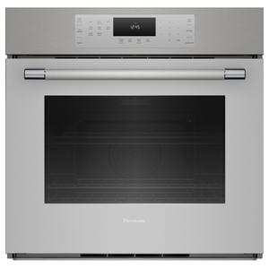 ThermadorSingle Wall Oven 30'' Professional Stainless Steel ME301YP