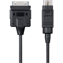 View Product - iPad cable for the DDJ-WeGO3