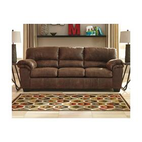 Bladen Sofa Coffee