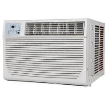 See Details - Crosley Heat/cool Unit 25,000/24,700 BTU Cooling, 16,000/13,000 BTU Heating - White