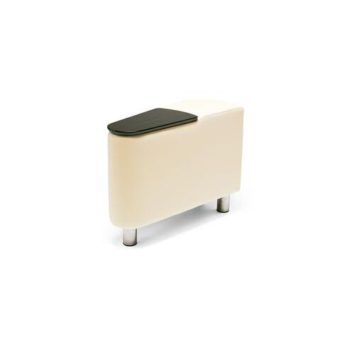 Stressless By Ekornes - Stressless Arion Low Back sector arm