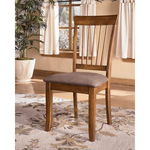 Gallery - 4-piece Dining Room Package