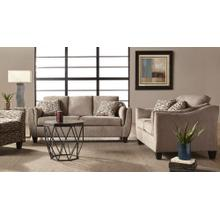 5425 Loveseat
