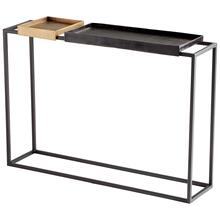 Lanvin Console Table