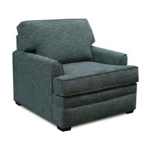 9R04 Hallie Chair