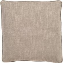 Bradington Young 20 Inch Square Pillow - 20 Inch Pillow With Welt 150-20