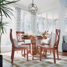 Conway 5 Piece Dining Set