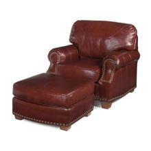 Cheyenne Chair
