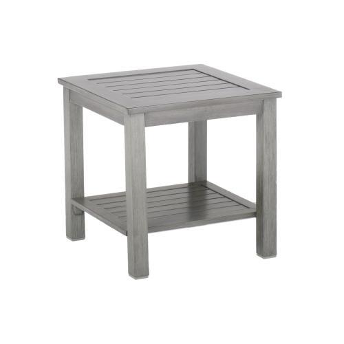 Alfresco Home - Trinity Side Table