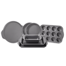 Frigidaire ReadyBakeware™ 7 Piece Set