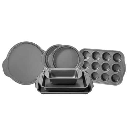 Frigidaire ReadyBakeware™ 7 Piece Set