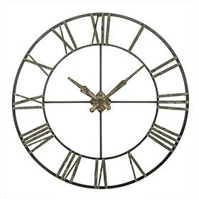 Winston Oversized Wall Clock