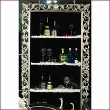 View Product - Curio 196
