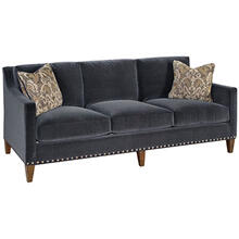WAKELY SOFA