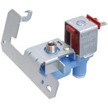 See Details - Refrigerator Water Valve (GE® WR57X10033)