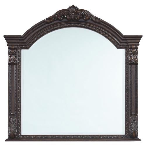 Wellsbrook Bedroom Mirror