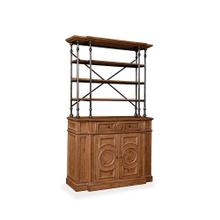 The Foundry Faulkner Hutch