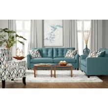 11900 Loveseat