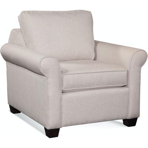 Park Lane Arm Chair