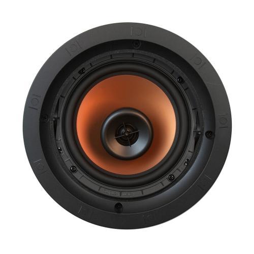 Klipsch - CDT-5650-C II In-Ceiling Speaker