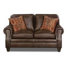 8069 Loveseat
