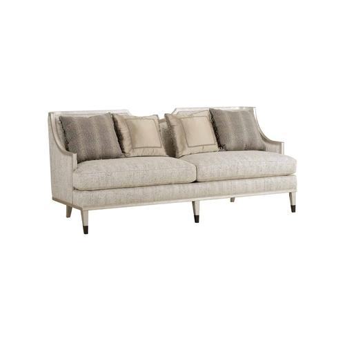 A.R.T. Furniture - Harper Bezel Sofa