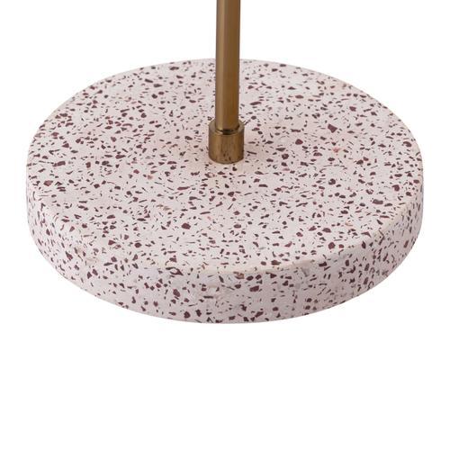Tov Furniture - Emory Table Lamp