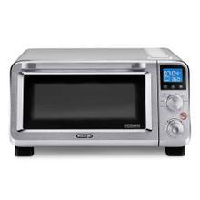 Livenza Digital Compact Oven 0.5 cu ft. - EO141040S