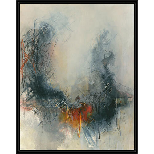 "Eternal LT105A-001 14"" x 18"""